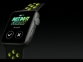 applewatch_nike6