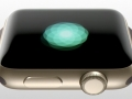applewatch_series2-2
