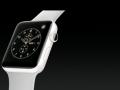 applewatch_series2_ceramic