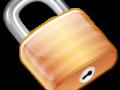 Cryptix icon