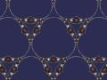 Fractal-Apollonian-Gasket-Orbit-Trap-02