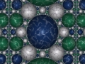 Fractal-Apollonian-Marble-14