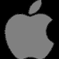apple_icon_200
