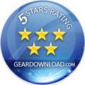 Geardownload Awards
