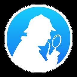 Review Sherlock