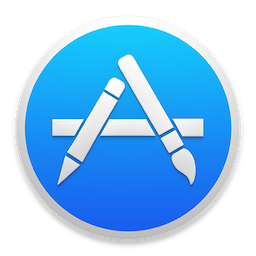 Download Inventory Pro from the Mac App Store