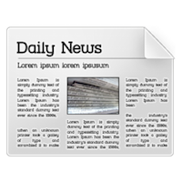 news_icon_200