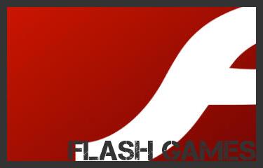 work-flash-games-min